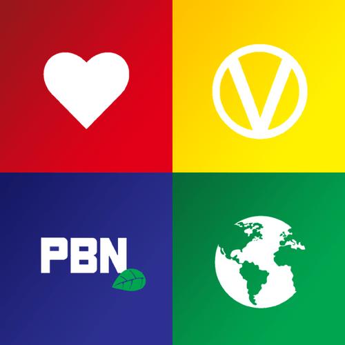 plant-based-news