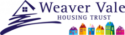 weaver-vale-housing-trust