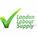 London-Labour-Supply.jpg