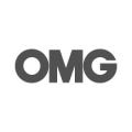 OMG_Logo.jpg