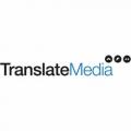 Translate-Media.jpg