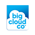 big-cloud-company-logo.png