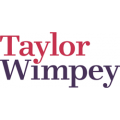 digiterati-client-logos_0000_Taylor-Wimpey-logo