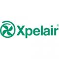 digiterati-client-logos_0001_Xpelair_logo