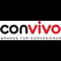 digiterati-client-logos_0001_logo_convivo