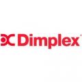 digiterati-client-logos_0002_dimplex-logo