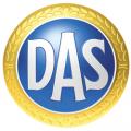 digiterati-client-logos_0004_Logo-DAS-300dpi