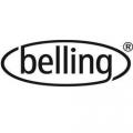 digiterati-client-logos_0004_belling_logo