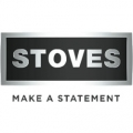 digiterati-client-logos_0005_stoves-logo