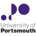 digiterati-client-logos_0006_University-of-Portsmouth-logo