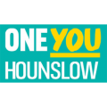 digiterati-client-logos_0008_one_you_hounslow