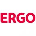 digiterati-client-logos_0010_Logo-ERGO-RGB-300dpi