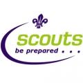 digiterati-client-logos_0011_scouts-logo