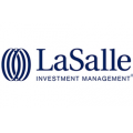 digiterati-client-logos_0012_LaSalle-Web-Logo_0