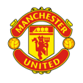 manchester-united-fc-logo.png