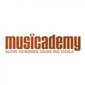 musicademy-logo.jpg