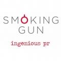 smoking_gun_496x300.jpg