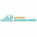 worship-backing-band-logo.jpg